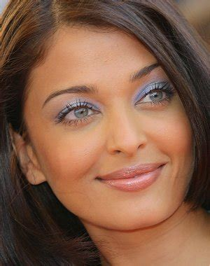most beautiful eyes in the world  see to world