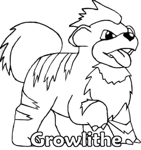 pokemon coloring pages dog 12 best pokemon images on pinterest pokemon coloring