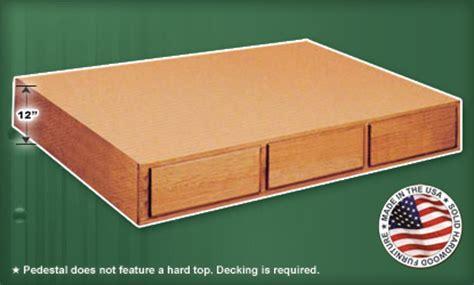 waterbed bedroom sets waterbed furniture bedroom sets oak free shipping