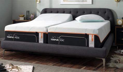 are tempurpedic pillows worth it i ve been sleeping on tempur pedic s new 5 000 mattress