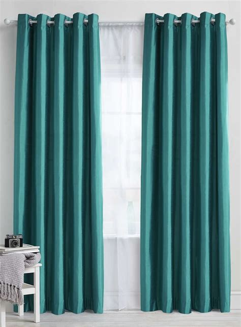 thermal bedroom curtains thermal bedroom curtains curtain ideas