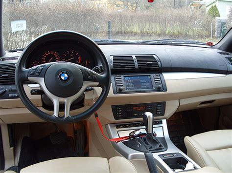 car engine repair manual 2003 bmw x5 interior lighting bmw x5 lucas car audio