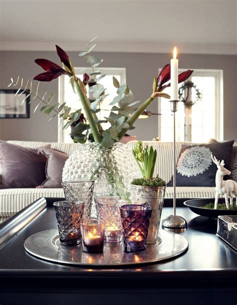 etagere dekorieren how to create a cozy living room kenisa home
