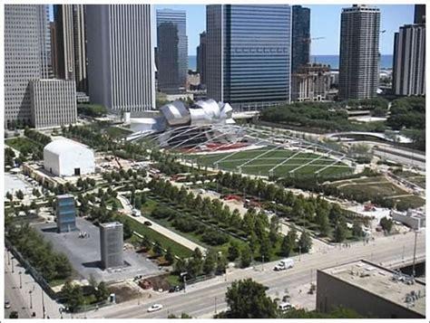 Home Design Center Scottsdale by Millennium Park Chicago