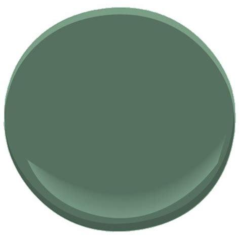 green 637 paint benjamin green paint colour details