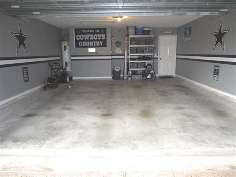 garage wall colors large and beautiful photos photo to select garage wall colors design