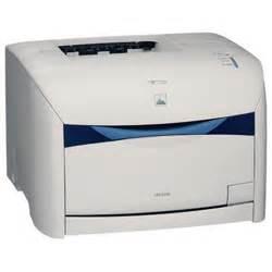 Toner Printer Canon Ep 307 Black For Lbp5200 2500pgs Ep307 Black canon lbp 5200 toner cartridges and toner refills