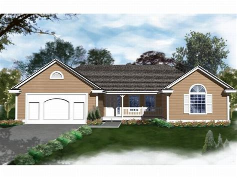 pictures of one story houses plan 026h 0020 find unique house plans home plans and