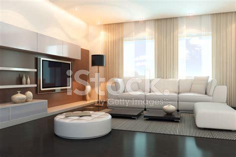modern luxury penthouses modern luxury penthouse stock photos freeimages