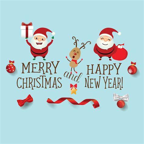 merry christmas  happy  year merry christmas quotes merry christmas quotes love merry