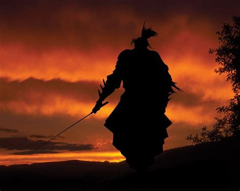 the last samurai wallpapers wallpaper cave