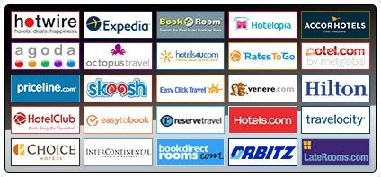 best hotel booking website five luxury hotels resorts official site