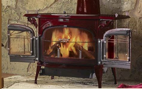 fireplace and fixins fireplaces and fixins neiltortorella