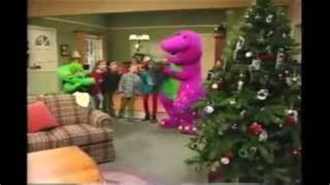 barney and the backyard gang previews barney backyard gang previews 28 images image dibujoh