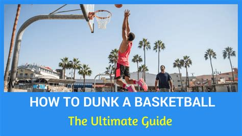 how to dunk like a pro the no bullshit guide to jumping higher regardless of age or height books the 1 vertical jump guide how to jump higher vertical