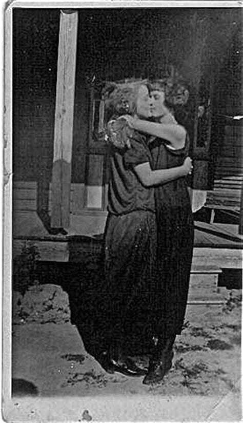 lesbian comfort 1863 best outside the box forbidden history images on