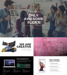 awesome powerpoint presentation templates 25 awesome powerpoint templates with cool ppt designs
