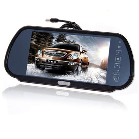 Kosten Versicherung Auto 18 by Technik Von Homeking G 252 Nstig Online Kaufen Bei I Love Tec De