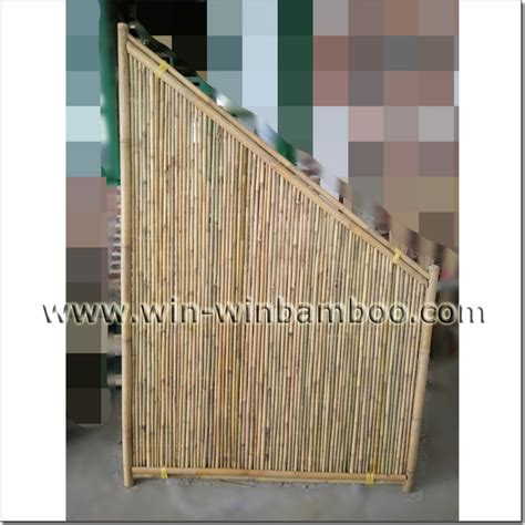 a shade of vire 6 a gate of volume 6 bamboo garden gates images