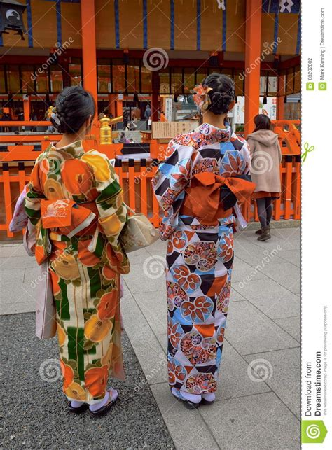 new year related japanese new years at japanese shinto shrine editorial photography image 83202002