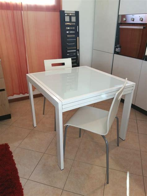tavolo quadrato cucina emejing tavolo quadrato cucina images ameripest us