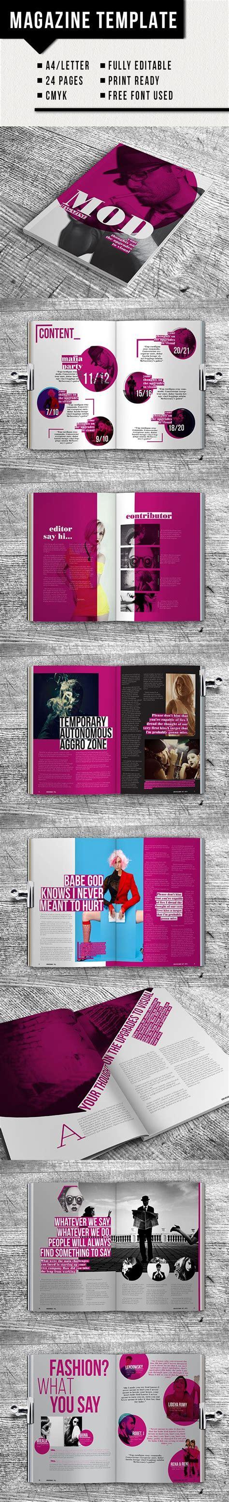 magazine layout internships style inspiration internship report stageverslag