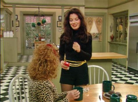Fran Drescher Is Looking These Days by 23 Best Images About The Nanny On Tvs
