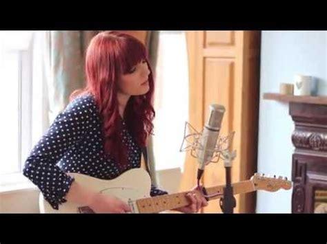 dwayne the rock johnson ukulele what a wonderful world what a wonderful world louis armstrong cover doovi