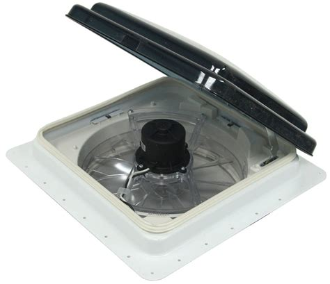 rv roof vent fan ventline northern rv roof vent w 12v fan manual
