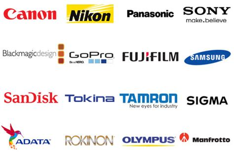 camera brands buy cameras best camera price in pakistan home shopping