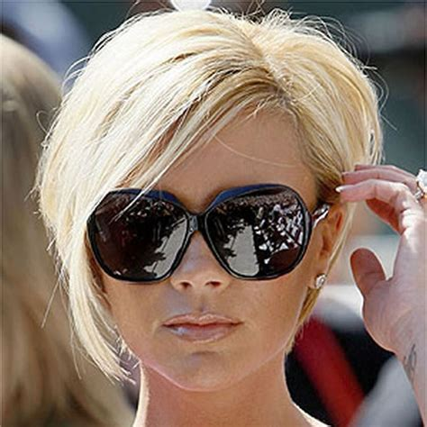 Wedding Hairstyles With Glasses by Hair Pixie Cut Hairstyle With Glasses Ideas 76
