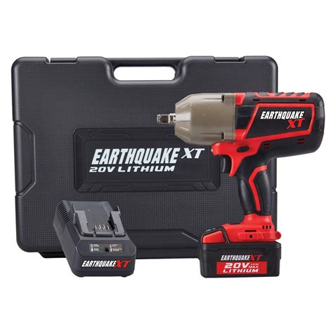 earthquake xt ratchet earthquake xt ratchet wrench