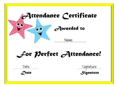 conference certificate of attendance template 2019 certificate of attendance fillable printable pdf