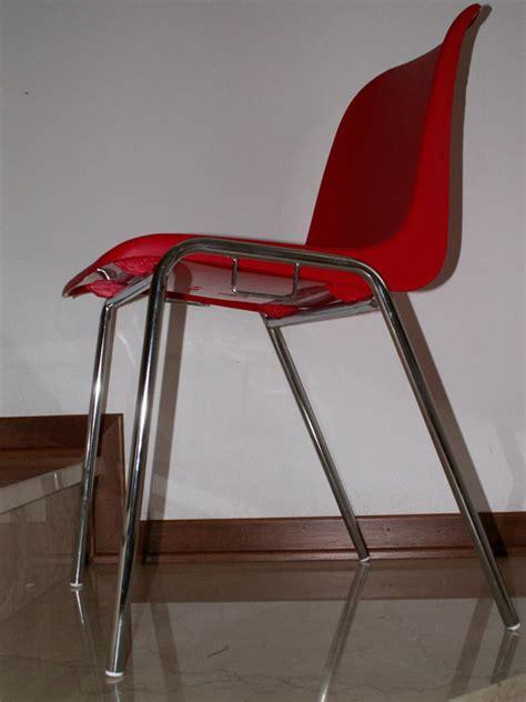 noleggio sedie per eventi noleggio sedie per eventi e concorsi a viola