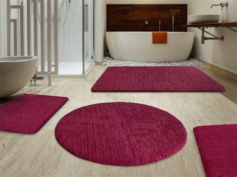 Bathroom Mat Set Bathroom Design Ideas 4 Bathroom Rug Set