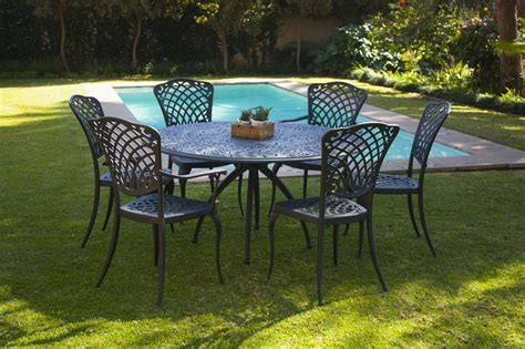 outdoor lifestyle patio furniture 100 outdoor lifestyle patio furniture 4