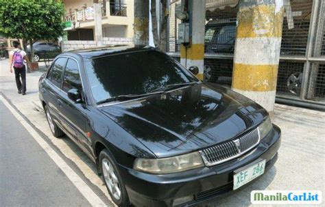 electric power steering 2002 mitsubishi lancer parking system mitsubishi lancer 2002 for sale manilacarlist com 404992