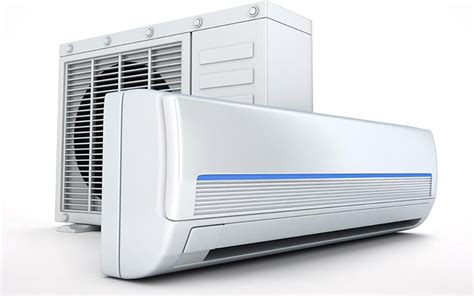ac repair  ghaziabad vaishali sector air condition