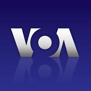 voa app voa news android apps on play