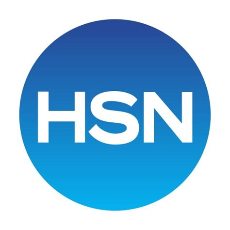 hsn accept paypal knoji