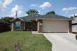 san angelo home for sale homes for sale san angelo