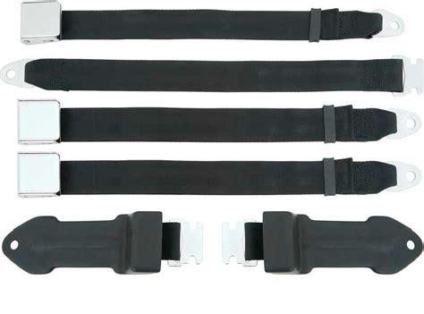 seat belt bolts mopar mopar parts mopar seat belt bolts classic industries