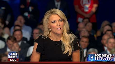 is megyn kellys long hair real beautytiptoday com women on twitter hating alleged hair