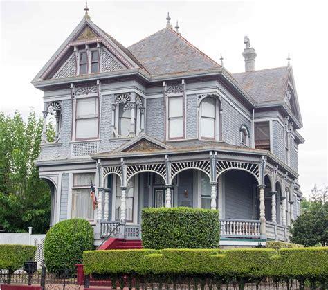 small victorian houses 100 small victorian house get 20 castle house plans
