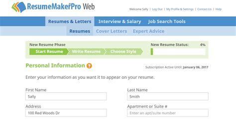 individual software resume maker individual software professor teaches windows 8