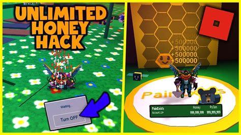 Photography Bee Swarm Sim Photo Body And Art
