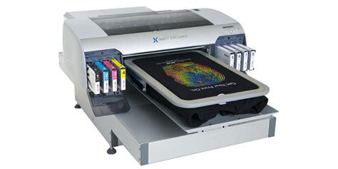 Printer Laser Untuk Percetakan jenis jenis mesin percetakan offset dan digital printing