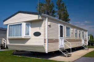 what is a manufactured home mobile home vs home insurance the difference between