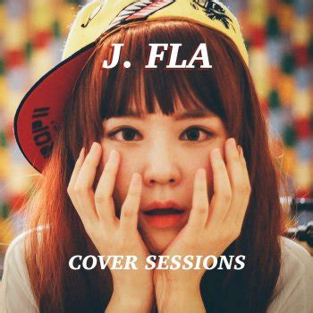 j.fla photograph lyrics | musixmatch