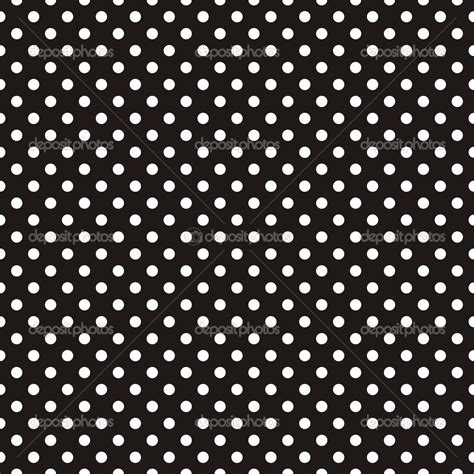 polka dot pattern black 14 vector circle and dots designs images free vector